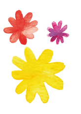 Flowers-11.png