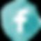 COR_SocialMedia_Facebook_watercolour_2.p