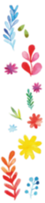 Flowers-longstrip-04.png