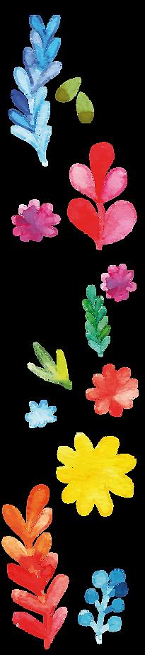 Flowers-longstrip-04.png