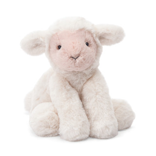 "Lamb ""Smudge"" - $39.99"