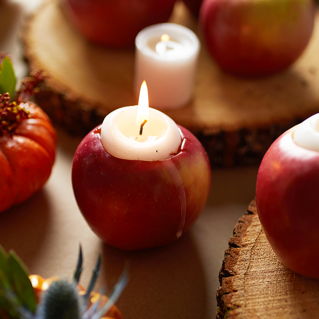 SS_Thanksgiving_Table_Inspiration_candle