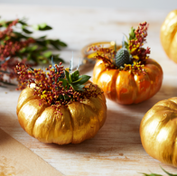 SS_Thanksgiving_Table_Inspiration_pumpki