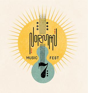 normanmusicfest.png