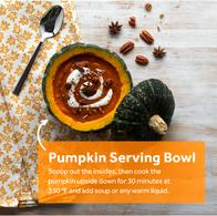 SS_7WaysPumpkin_FBCanvas204_Serving-Bowl