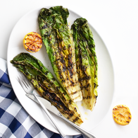 FoodsYouCanGrill_IGPost_0002_Romaine.png