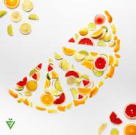 giantfood_47692895_268030674111942_55989