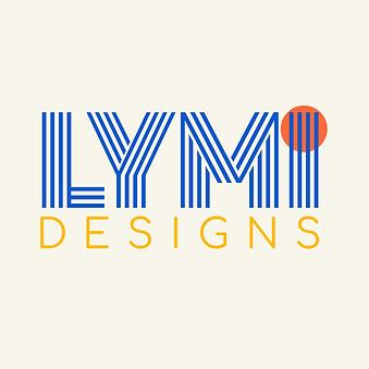 LYMI_DESIGN_LYMI-main-logo.png