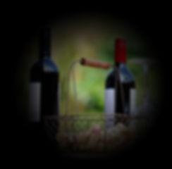 Wine France Prague