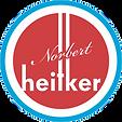 Logo-Freigestellt.png
