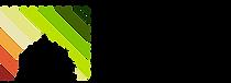 Sancerre vins Roblin - Logo noir et couleurs long.png