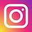 Instagram domaine Roblin Sancerre.png