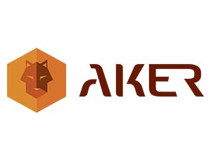 aker logo.png