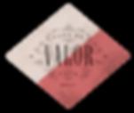 Casa de Valor Brut Label