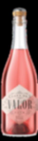 Bottle Brut Rosé