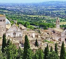Italy Umbria.jpg
