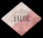 Casa de Valor Brut Rose Label