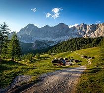 Austria Steiermark.jpeg