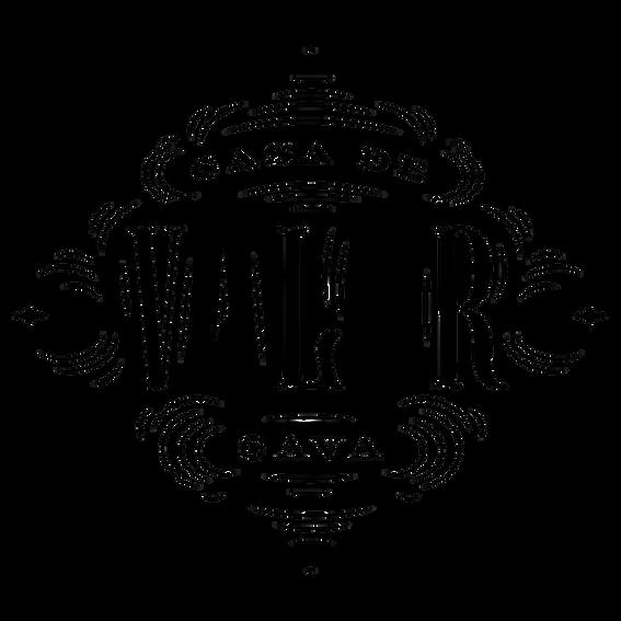 Casa de Valor Logo