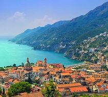 Italy Campania.jpg