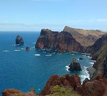 Madiera Coast.jpg