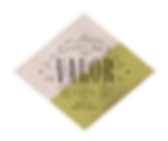 Casa de Valor Brut Nature Label