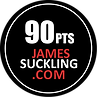 James Suckling 90 Vector.png