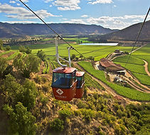 Colchagua Valley.jpg