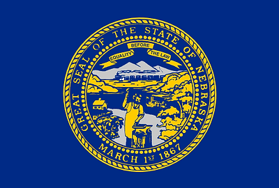 nebraska flag- web.png