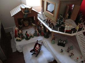 Christmas Manger 2.JPG