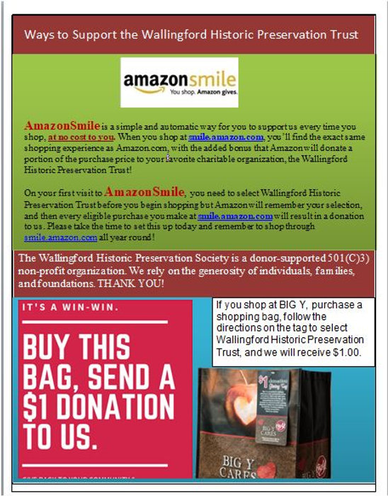 Amazon & Big Y.JPG