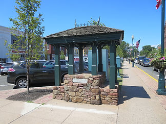 Wishing Well -2.JPG
