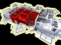 kisspng-autocad-architecture-computer-ai