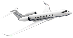 g600-side-view_600_318.png