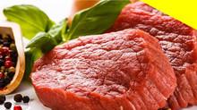 ¿La carne roja es cancerigena?