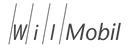 Logo_Wil_Mobil_farbig_edited.png