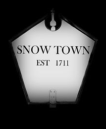 SnowTownSign small.jpg