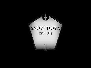 SnowTownSign.png