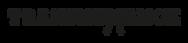 TH_logo_mini_FondTransparent.png