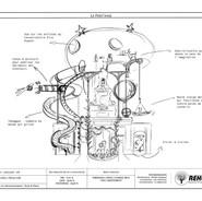 KUB CF2205