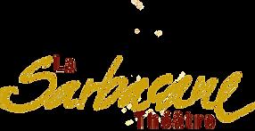 Logo_Sarbacane_détouré_sans_plume_Ja
