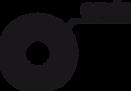 Onda_logo_noir_10-15mm.png