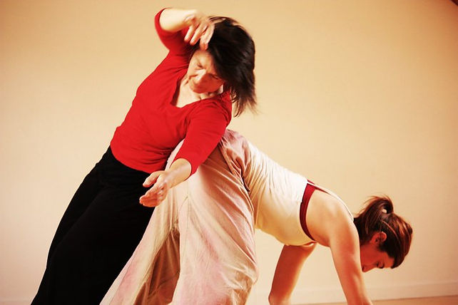 photo-danse-Claire1.jpg