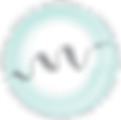 Tonya Miles, PsyD Logo