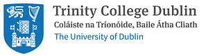 trinity-common-use.jpg