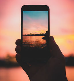 backlit-beach-camera-2179172.jpg