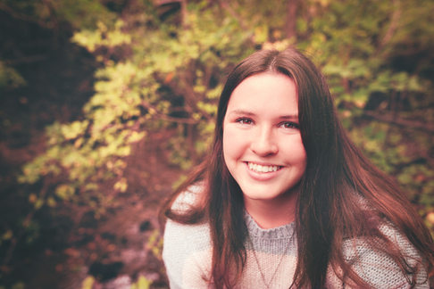 d portraits senior 0759.jpg