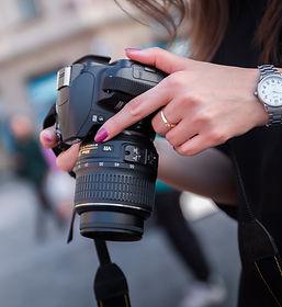 adult-blur-camera-167832.jpg