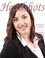 d Portraits Headshots.jpg