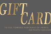 Gift Card blank amount Front.jpg
